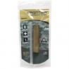 Aquamira Frontier Emergency Water Filter