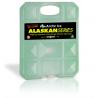 Arctic Ice Alaskan Series Cool Pack,1 Degree PCM