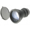 Armasight 3x Mil-Spec Magnifier Lens for PVS-14 / PVS-7 Night Vision