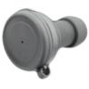 Armasight 5x Mil-Spec Magnifier Lens for PVS-14 / PVS-7 Night Vision