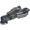 Armasight Discovery 3X Ghost Night Vision Binocular