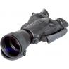 Armasight Discovery 5X Ghost Night Vision Binocular