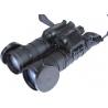 Armasight Eagle SDi Dual-Tube Gen 2+ Standard Definition Night Vision Binocular
