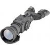Armasight Helios 7 160x120 Thermal Imaging Bi-Ocular w/ 7x FLIR Tau 2