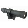 Armasight IR850 Infrared Illuminator for Night Vision Monoculars