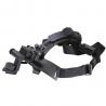 Armasight Night Vision Helmet Mount for NYX-14 NV Monocular