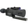Armasight OPMOD GEN1RS 1.0 Limited Edition Gen 1 Night Vision Rifle Scope, 3X power w/ IR Illuminator