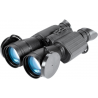 Armasight Spark B Dual Tube 4x CORE IIT Night Vision Binocular