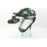 Armasight Vega Gen 1+ Night Vision Goggles