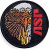 ASP Certification Patches