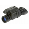 ATN Gen 4 Digital Night Vision Monocular - 64-72 lp/mm 6015-4