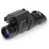 ATN 6015-WPT Night Vision Monocular NVMP6015WP
