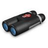 ATN 4-16x Bino-X Smart HD Binoculars