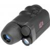 ATN DNVM-2 Digital Night Vision Monocular, 2x