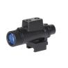 ATN IR450, B4 Night Vision Illuminator