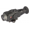 ATN Thor320 1x Color Digital Thermal Image Weapon Sight