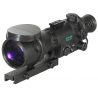 ATN Aries MK390 Paladin Night Vision Rifle Scope