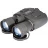 ATN Night Scout VX Night Vision Binocular