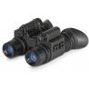 ATN PS15-4 Night Vision Goggles Generation 4 NVGOPS1540