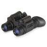 ATN Night Vision Goggles 2 Generation PS15