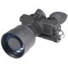 ATN NVB5X Gen. 3rd Night Vision Binoculars (NVBNB05X30 / NVBNB05X3A)
