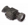 ATN OTS-X-S350, 320x240, 50mm, 9Hz Thermal Image System