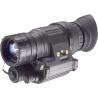 ATN PVS14-3 Generation 3 Night Vision Monocular