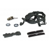 ATN Select Package #2 for ATN NVM14 Night Vision Monocular ACMPAN14S2