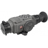 ATN Thor 640 - 1x640x512 Micron Thermal Weapon Sight