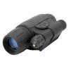 ATN ViperX-1 Night Vision Monocular