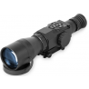 ATN X-Sight Night Vision Rifle Scope 5-18x DGWSXS518A