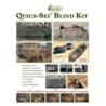 Avery Outdoors Quick-Set Blind Kit