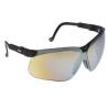 Uvex Genesis Protective Eyewear, S3220X Earth Frame