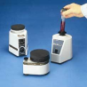 Barnstead Maxi-Mix I Test Tube Mixer, Barnstead/Thermolyne M16715 Mixer F/TEST Tubes 300RPM 120V