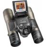 Barska 8x32mm Point N' View Digital Binocular Camera - 8.0MP Digital Camera w/ 4x Digital Zoom