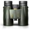 Barska Naturescape 8x42 Binoculars Waterproof/Fogproof Birding Binoculars AB10962