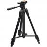 Barska Tripod / Monopod for cameras