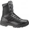 Bates Footwear Mens 8in Tactical Sport Side Zip Boot