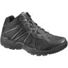 Bates Footwear Zero Mass Mid Shoes