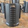 Battle Mug Combat Cup
