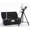 Bullseye Camera Systems Long Range Edition Target Camera