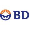 BD Antibiotics and AntimycoticsAmikacin to Nitrofurantoin, BD Diagnostics 231312 Neomycin, 5 µg