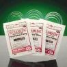 BD INTRAMEDIC Polyethylene Tubing, Clay Adams 427436 100