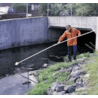 Bel-Art Long-Handled Dippers, Polyethylene, SCIENCEWARE 367816032 1000 Ml (32 oz.) Capacity