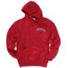Beretta Classic Logo Sweatshirt / Hoodie
