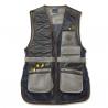 Beretta Two Tone Clays Championship Shooting Vest
