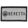 Beretta Velcro Tactical Patch