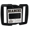 Bianchi Buckle Tri-release For 2-1/4inch