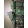 Bianchi M1425 Tactical Hip Extender - OD 15141