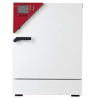Binder Air-Jacketed CO2 Incubators, CB Series, BINDER 9040-0050 Models With Divided Door